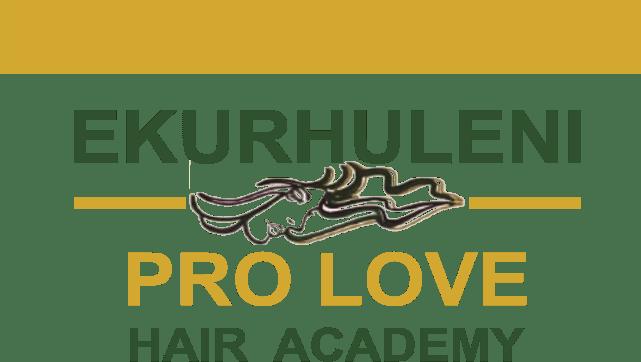 Pro Love Africa